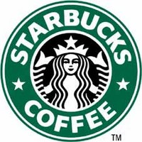 File:Starbucks Logo.jpg