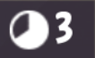 File:AB Evolution Counter 3.png