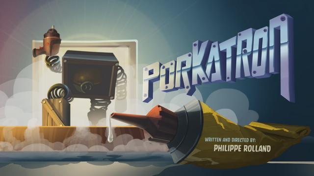 File:Porkatron!.png