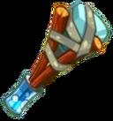 Cobalthammer