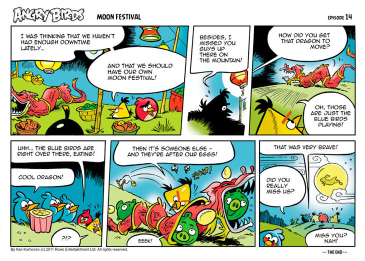 Angry-Birds-Seasons-Moon-Festival-Comic-Part-14