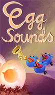 File:EggSounds.jpg