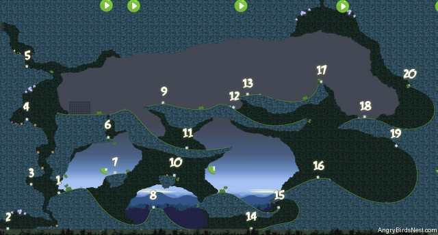 File:Bad-Piggies-Sandbox-Level-S-5-Panorama-Numbered-640x344.jpg