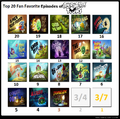 Thumbnail for version as of 14:54, February 28, 2015