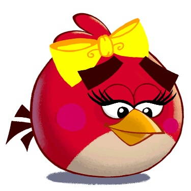 File:Angry Birds Toons Character Ruby girl Redbird - 1.jpg