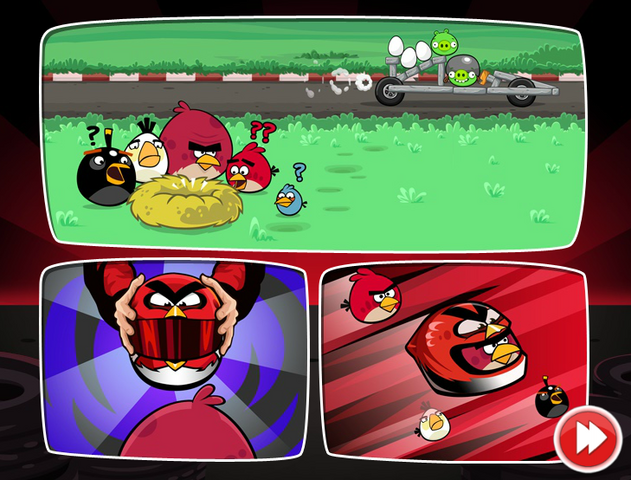 File:Heikki angry birds story.png