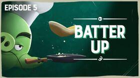 Batter Up.jpeg