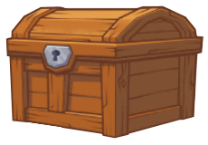 File:ABFight Treasure.png