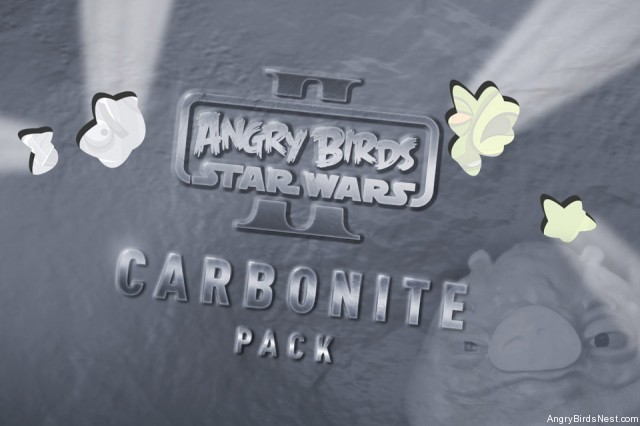 File:Angry-Birds-Star-Wars-2-Carbonite-Pack-Phase-2-Teaser-Image-640x426.jpg