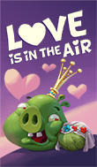 File:Love is in the Air SI.jpg