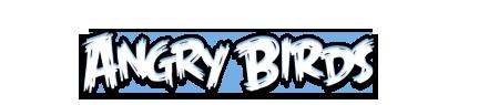 File:Abo logo-1-.png