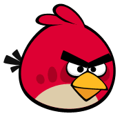 File:Red angry.png