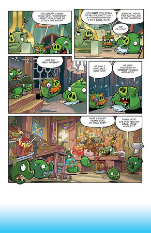 File:ABCOMICS ISSUE 8 PAGE 18.jpg
