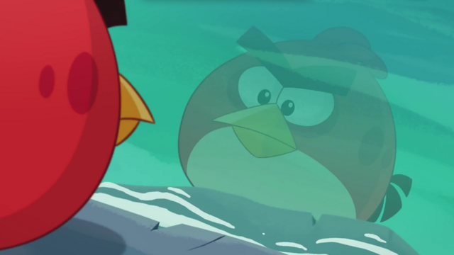 File:ABTOONSS2 RED.png