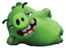File:ABMovie Minion Pig 3.png