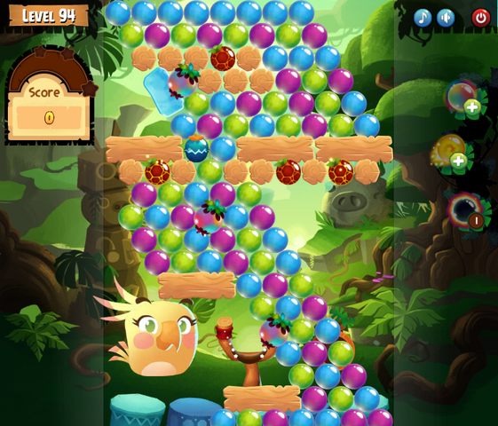 File:ABPop Level 94-1.png