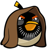 File:Black Bird as Obi-Wan Kenobi.png