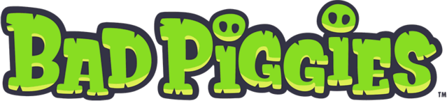 Файл:Pig logo.png