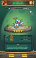 ABAceFighter BirdInfo5