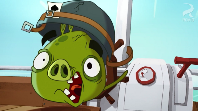 File:Catch of the Day Corporal Pig Shocked.PNG