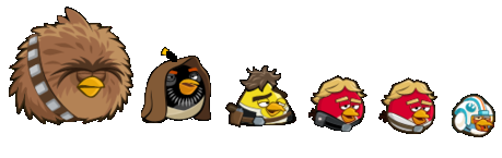 File:Angry Birds Star Wars Corpses.png