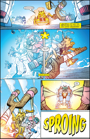 File:ABTRANSFORMERS ISSUE 4 PAGE 16.png