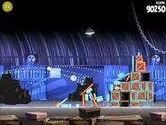 Official Angry Birds Rio Walkthrough Smuggler's Den 2-8