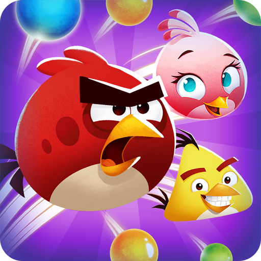File:Angry Birds POP! NEW ICON!.png