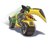 Moto-Dactil-cepticon - Copy