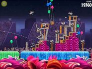 Official Angry Birds Rio Walkthrough Carnival Upheaval 8-11