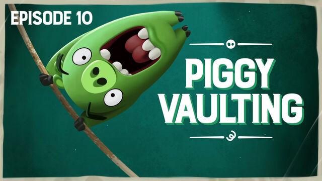 File:Piggy Vaulting.jpg
