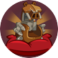 File:Achievement-droideka.png