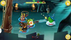 Star reef castle5