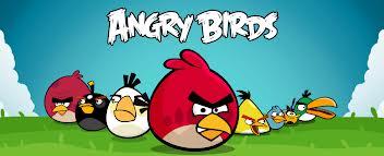 File:Angry birds family.jpg