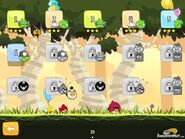 Angry-Birds-Flock-Favorites-Level-Selection-Image