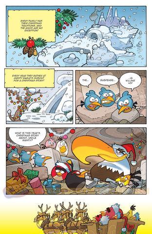 File:AngryBirds-Holiday-pr-4-f1989.jpg