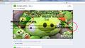 Thumbnail for version as of 03:10, September 15, 2012