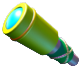 File:ABAction AimlinePowerUp.png