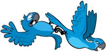 Plik:AB blu and jewel.png