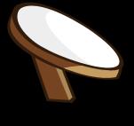 File:Cardboard egg.png