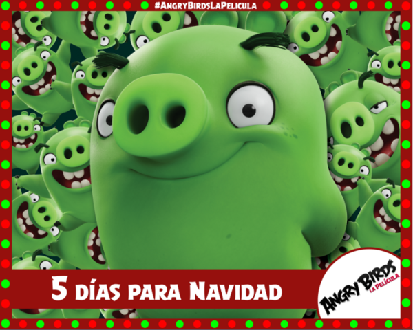 File:CountdownChristmas.png