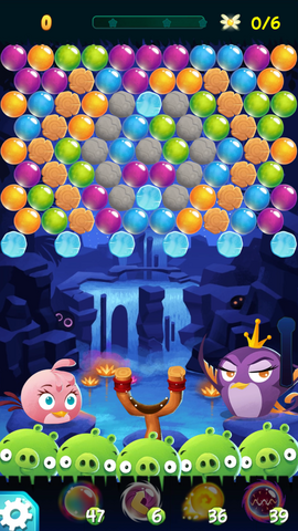 File:ABPop Level 25 (Mobile).png