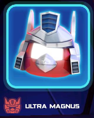File:Ultra Magnus.png