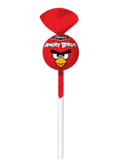 Angry.birds.lollipop1
