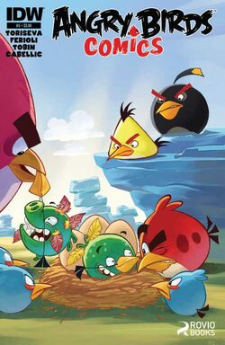 AngryBirds 05-1