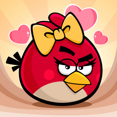 File:Angry Birds Seasons Square Icon Hogs and Kisses.png
