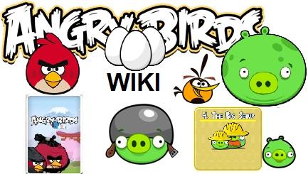 File:Wiki-wordmark.jpg