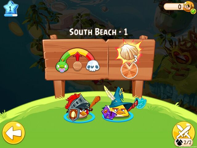 File:Angry-Birds-Epic-South-Beach-Level-1-Options.jpg