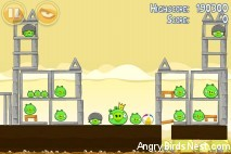 Angry-Birds-Mighty-Hoax-5-21-213x142