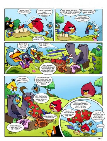 File:Angry-Birds-Space-Comic-Part-2-730x958.jpg